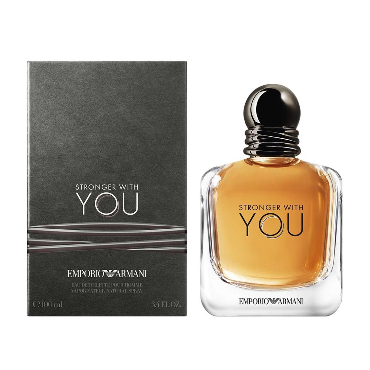 giorgio-armani-stronger-with-you-eau-de-toilette-pour-homme-100m